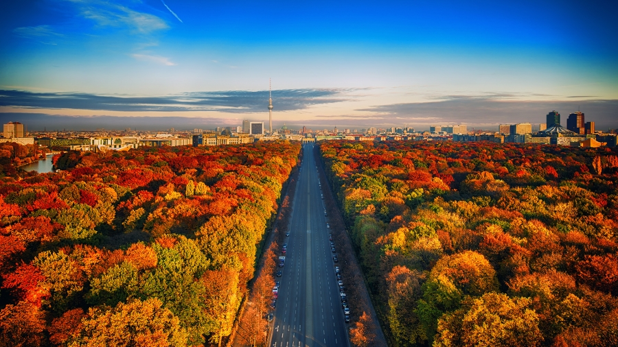 03990_autumncapital_1920x1080